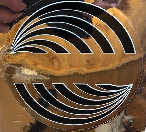 ETS_swirl_chrome
