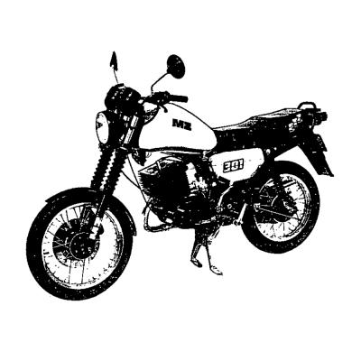 ETZ 251 & 301