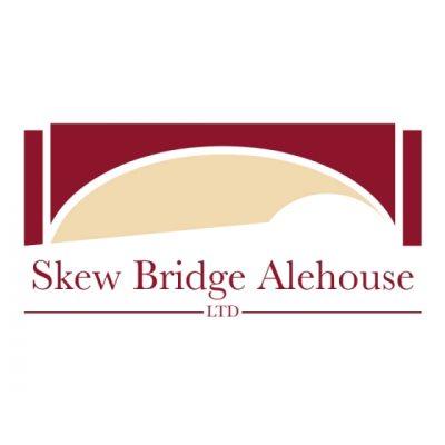 Skew Bridge Alehouse